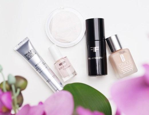 beautyproducten