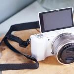 The Happy List | Leuke vooruitzichten, nieuwe camera & een webshoptip