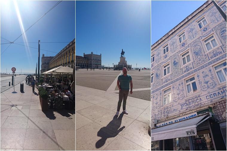 martinhal chiado lissabon 5 - Family Travel | Met je kids naar Lissabon