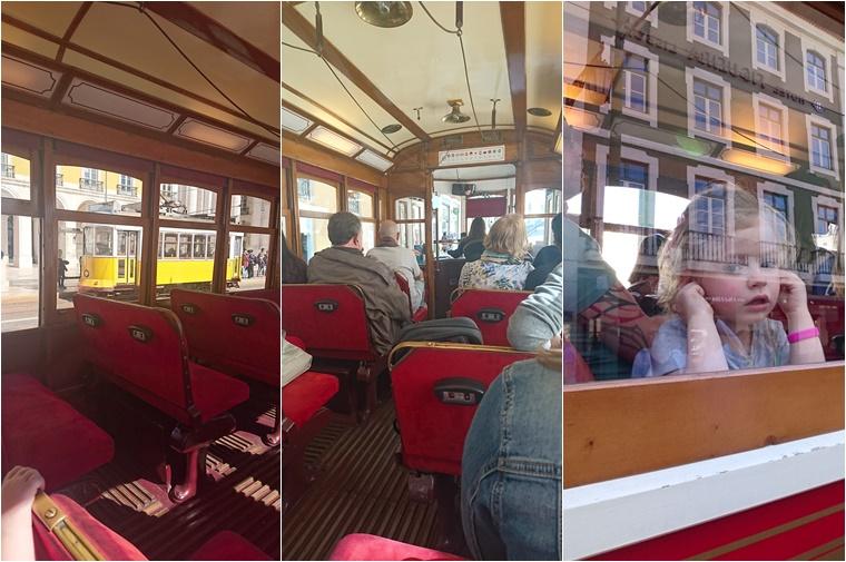 martinhal chiado lissabon 6 - Family Travel | Met je kids naar Lissabon