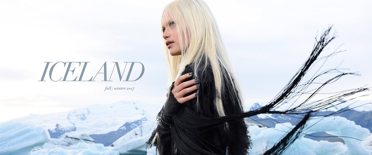 opi iceland collectie 1 - OPI Iceland collectie (herfst/winter 2017)