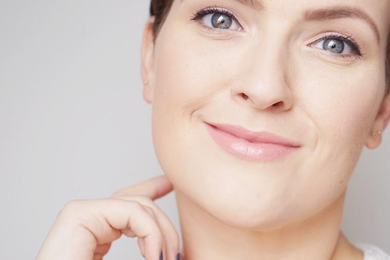 Estée Lauder Pure Color Envy lipstick Desirable