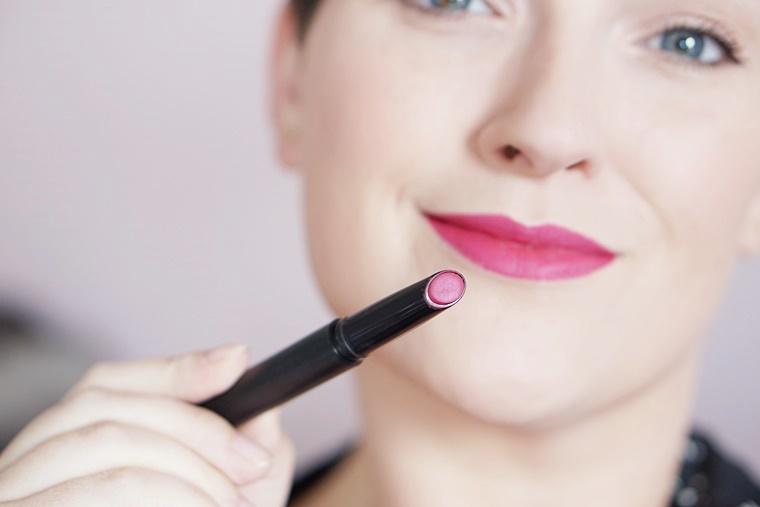 hema long lasting lipstick 6 - Budgettip! | HEMA Long Lasting Lipstick + Lipstick Transformers