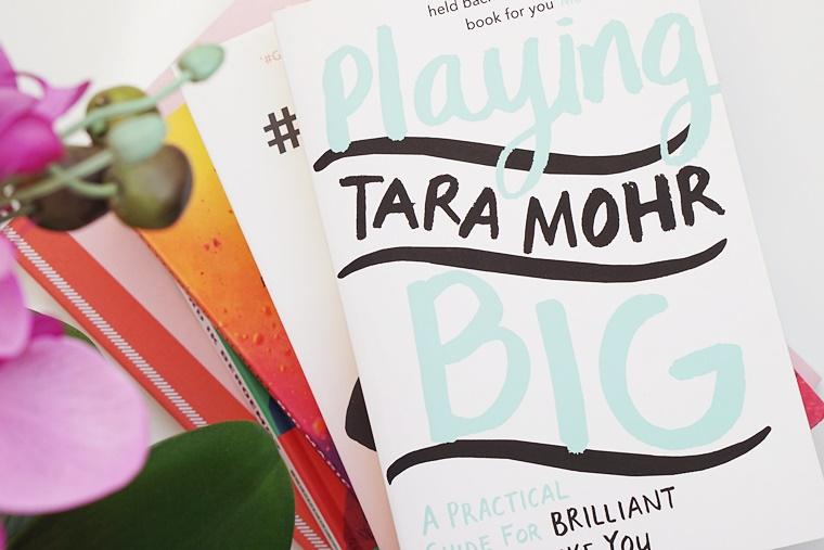 boeken ondernemen bloggen tip 3 - Boekentips voor (online) ondernemers