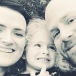 Family Travel | Dubbeldaten in Center Parcs Parc Sandur