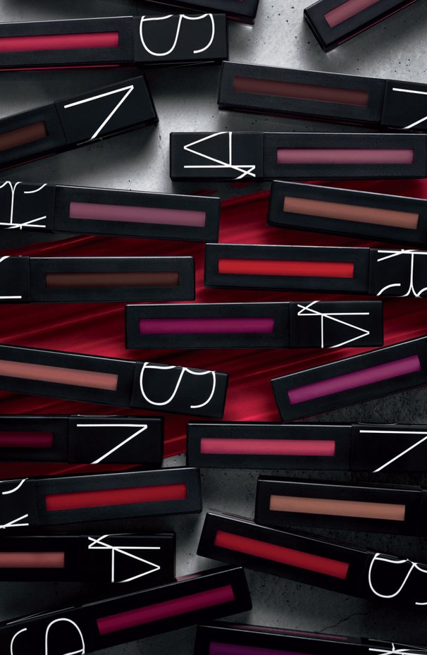 nars powermatte lip pigment get up stand up review 7 - NARS Powermatte Lip Pigment