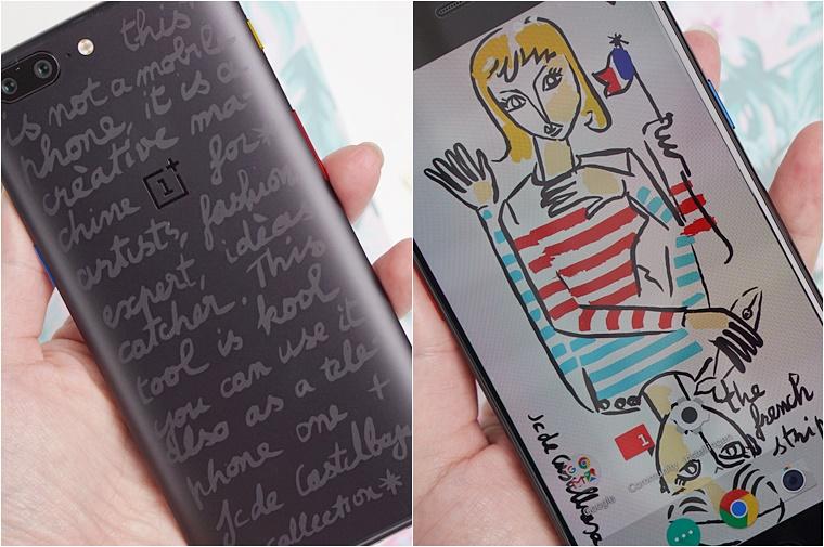 oneplus 5 smartphone review 3 - Review | OnePlus 5 (betaalbare krachtpatser in een fancy jasje)