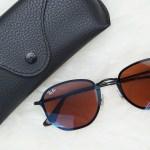 How to | De perfecte zonnebril kiezen