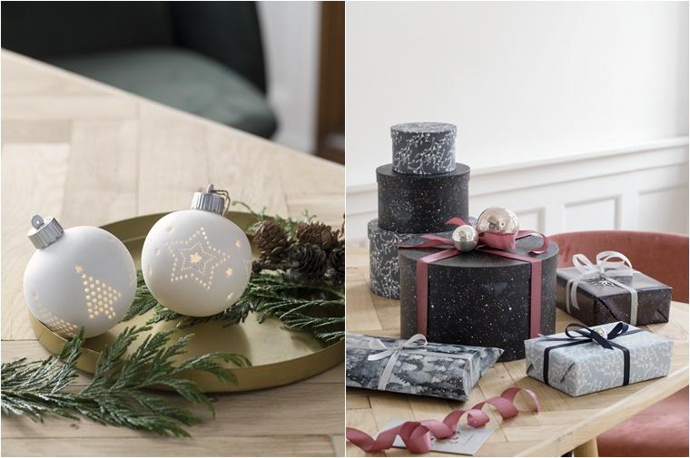 sostrene grene kerst 2017 11 - Interieur | Søstrene Grene Kerst collectie 2017