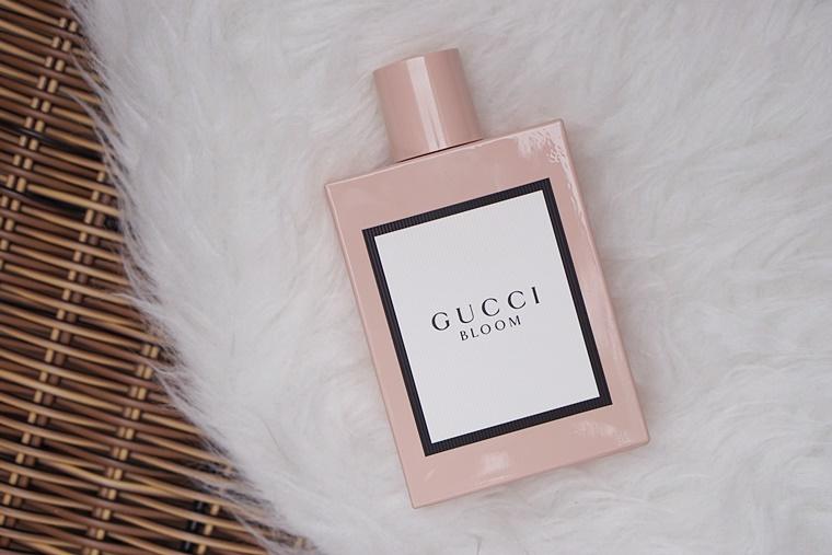 favoriete parfums herfst 2017