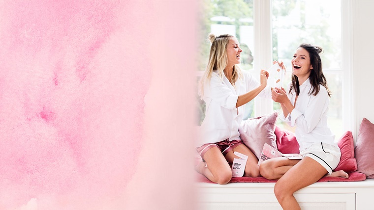 milu skincare milou happé 2 - Girlboss | Milou Happé van MILU skincare