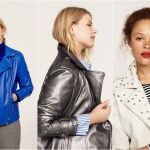 Plussize Fashion | 18 x de leukste bikerjackets