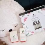 Natural Beauty | Sukin Skincare