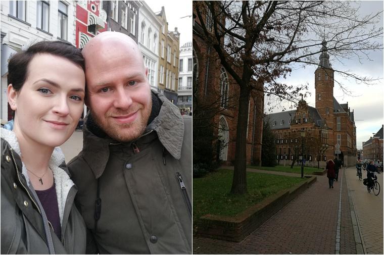 groningen hotspots 2 - Travel | Onze aanraders voor 24 uur Groningen