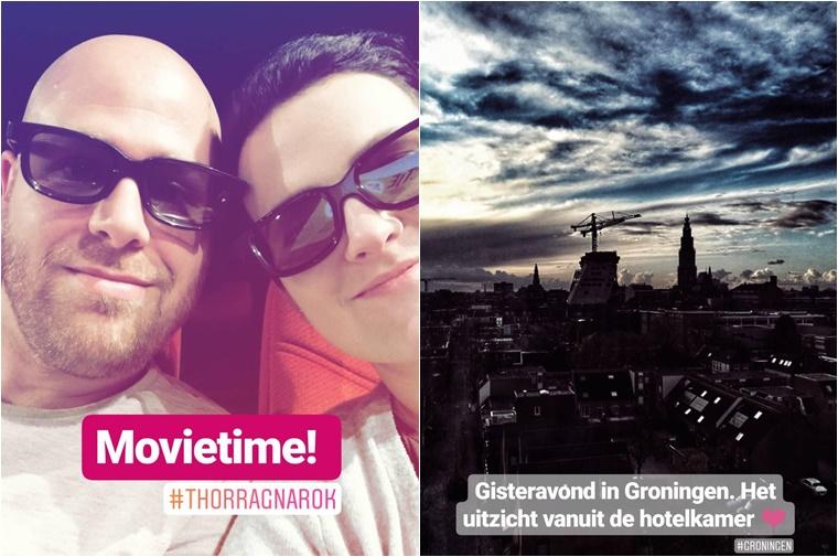 groningen hotspots 6 - Travel | Onze aanraders voor 24 uur Groningen