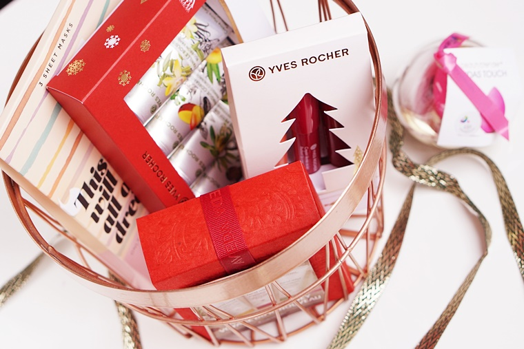 kerst cadeautjes beauty 1 - Christmas Countdown | 6 x beautycadeautjes onder de €25,-