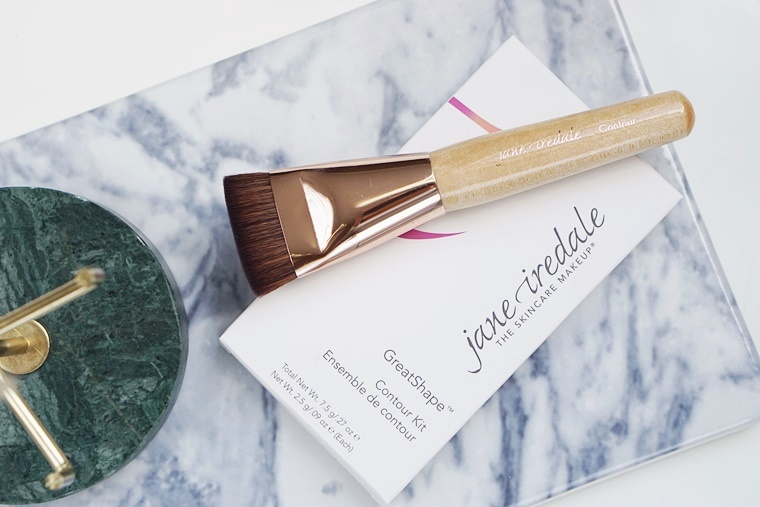 jane iredale greatshape contour kit cool review 1 - Jane Iredale GreatShape Contour Kit