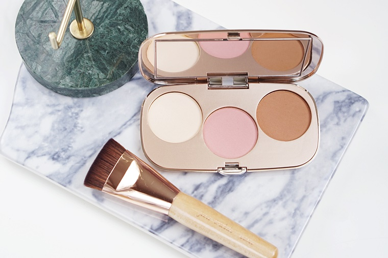 jane iredale greatshape contour kit cool review 3 - Jane Iredale GreatShape Contour Kit