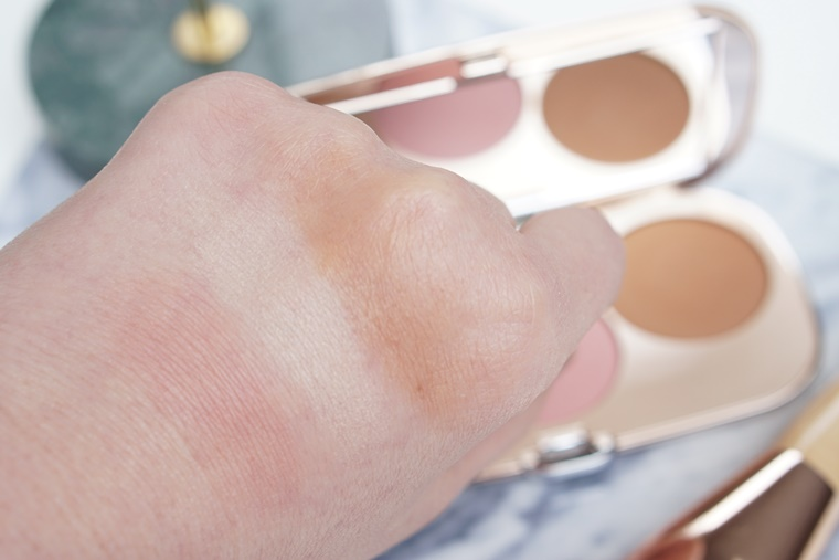 jane iredale greatshape contour kit cool review 4 - Jane Iredale GreatShape Contour Kit