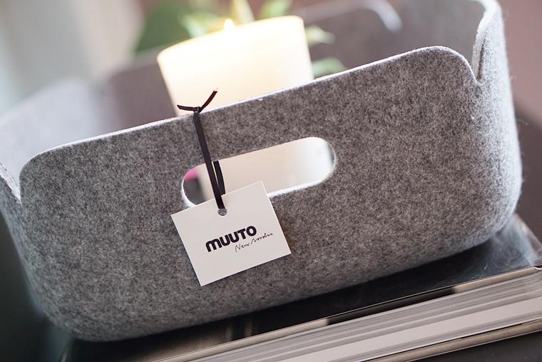 muuto restore tray 2 - Liefde voor design | Muuto restore tray