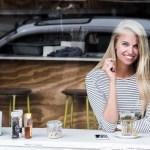 Girlboss interview met Leonie ter Veld