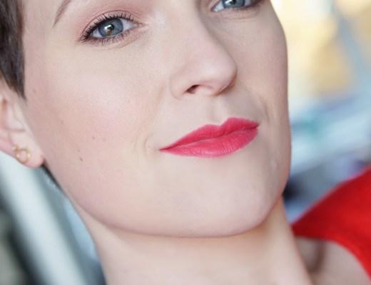 beauty talk lente
