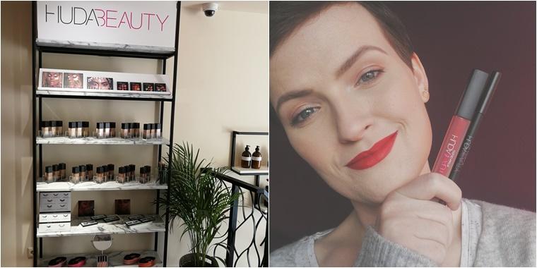 huda beauty nederland - Beauty Talk #9 | Nieuwe luxe producten ♥