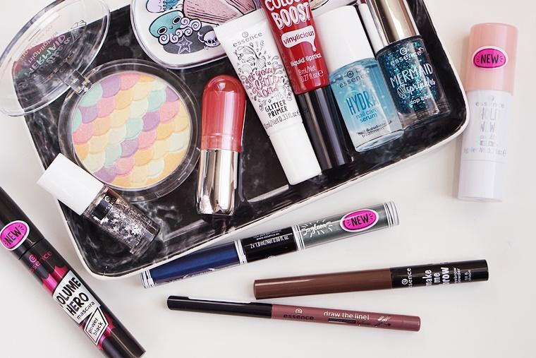 beauty talk maart 2018 10 - Beauty Talk #11 | Budgetvriendelijke beautynieuwtjes