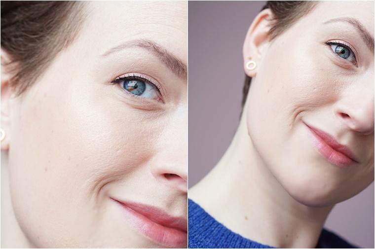 BECCA make-up in Nederland