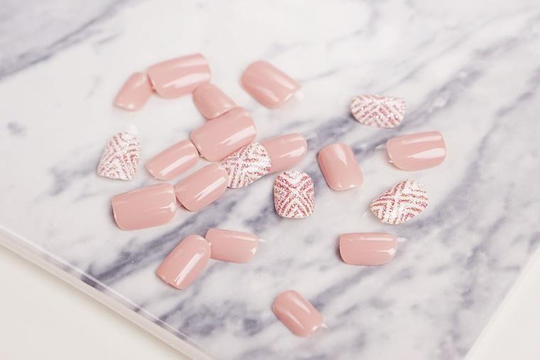 impress press on manicure review 4 - Beauty | imPRESS press-on-manicure