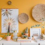 Love it! | WOWN! interieur collectie