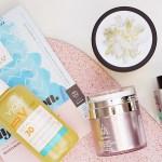 Beauty Talk #17 | 5 vernieuwende beautyproducten