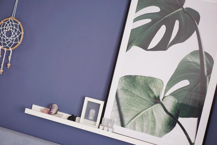 desenio posters ervaring 4 - Interieur | Nieuwe posters in huis