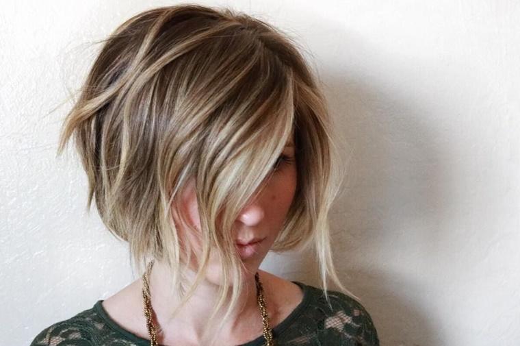 ervaring koffijberg kapper 1 - Mijn haar make-over @ Koffijberg
