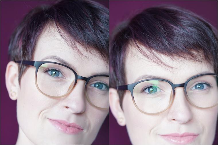 ervaring koffijberg kapper 2 - Mijn haar make-over @ Koffijberg
