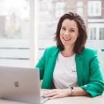 Girlboss interview met Juliëtte Moolenbeek