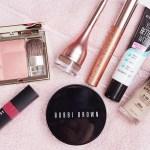 Beauty Talk #16 | Een frisse make-up voor de lente