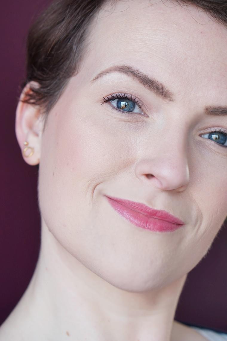 make up voor de lente 4 - Beauty Talk #16 | Een frisse make-up voor de lente