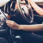 Geldzaken | Dé checklist voor een nieuwe auto