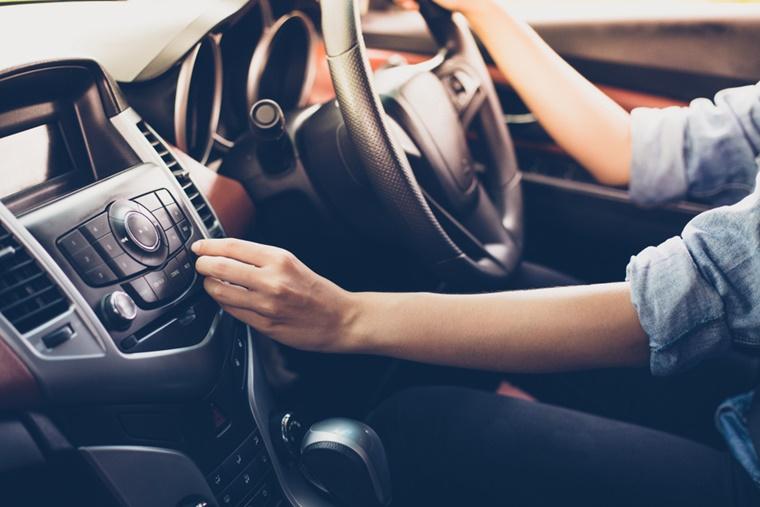 nieuwe auto checklist - Geldzaken | Dé checklist voor een nieuwe auto