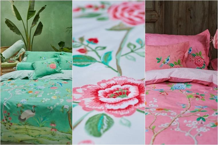 pip studio good morning collectie 3 - Interieur | Pip Studio Good Morning collectie