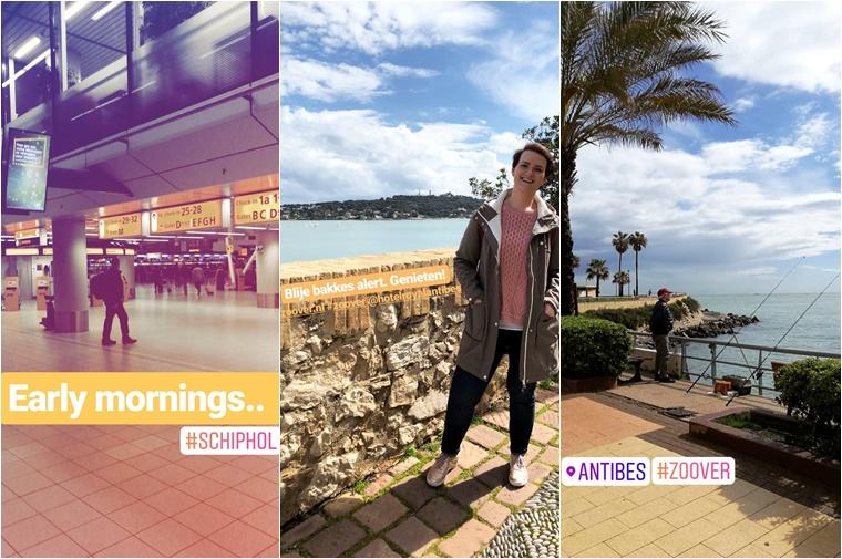 travel antibes dag 1 9 - Travel | Antibes #1