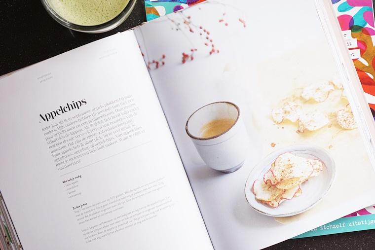 wimke tolsma smuk boek 4 - Boekentip | Smûk (Fries geluk – zelf maken)