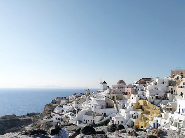 cruise langs de griekse eilanden 43 - Travel report | Cruise langs de Griekse eilanden