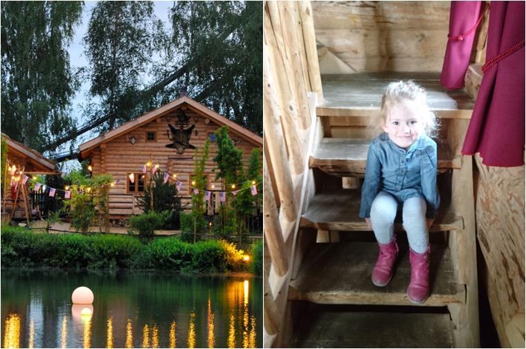 europa park ervaring 1 - Family Travel | Europa-Park, het leukste uitje over de grens!
