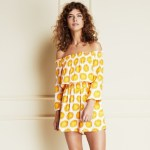 Love it! | Fabienne Chapot zomercollectie