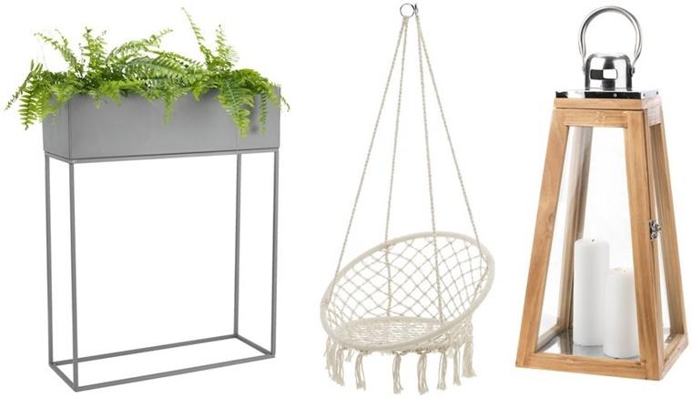 scandinavische tuin inspiratie 3 - How to | Een Scandinavische tuin voor de zomer