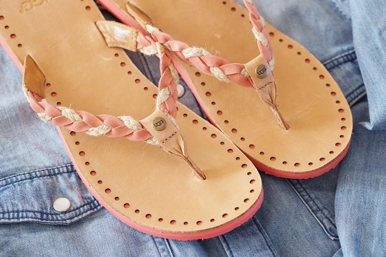 zalando lounge 3 - Fashion tip! | Shoppen met flinke korting