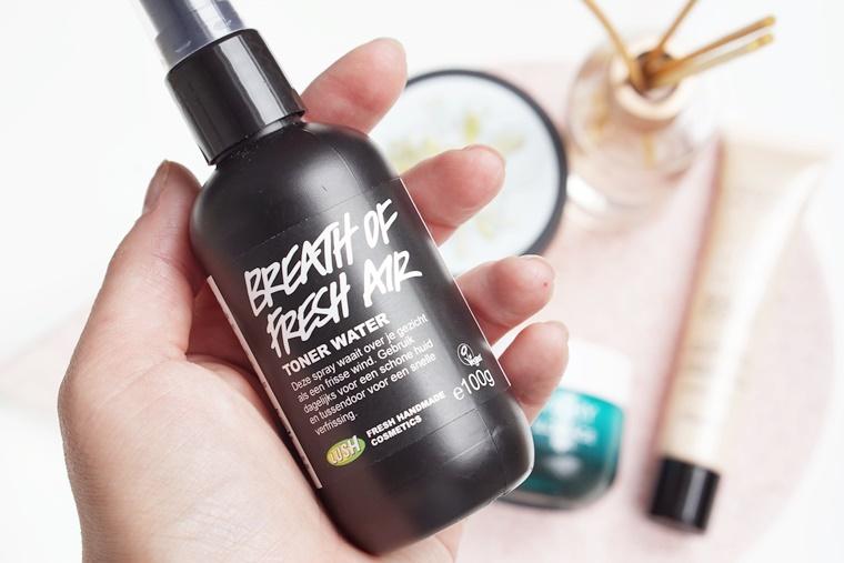favoriete beautyproducten mei 2 - Beauty Talk #23 | Mijn top 5 beautyproducten van mei