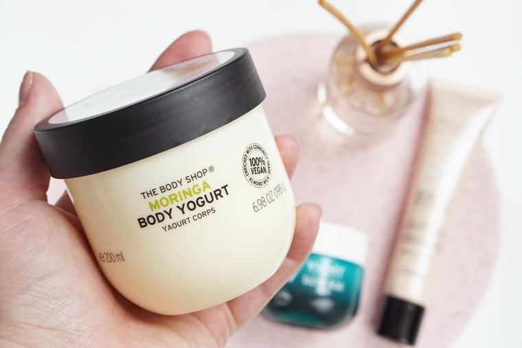 favoriete beautyproducten mei 3 - Beauty Talk #23 | Mijn top 5 beautyproducten van mei